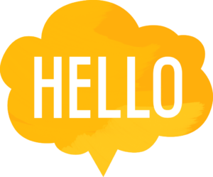 hello-yellow