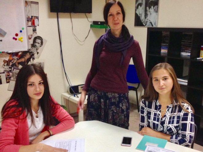 подготовиться к сдаче ЕГЭ по английскому