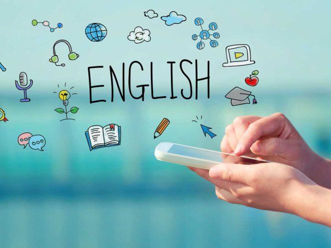 лексический подход в изучении английского